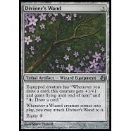 Diviner's Wand Thumb Nail