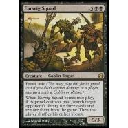 Earwig Squad Thumb Nail