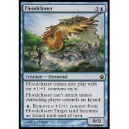 Floodchaser Thumb Nail