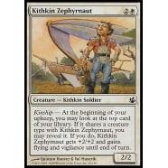 Kithkin Zephyrnaut Thumb Nail