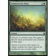 Luminescent Rain Thumb Nail