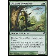 Lys Alana Bowmaster Thumb Nail
