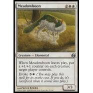 Meadowboon Thumb Nail