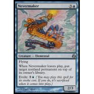 Nevermaker Thumb Nail