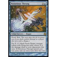 Notorious Throng Thumb Nail