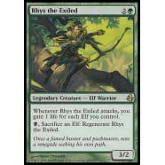 Rhys the Exiled Thumb Nail