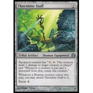 Thornbite Staff Thumb Nail