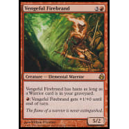Vengeful Firebrand Thumb Nail