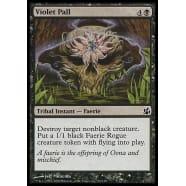 Violet Pall Thumb Nail