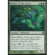 Walker of the Grove Thumb Nail