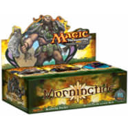 Morningtide - Booster Box Thumb Nail