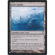 Dark Depths Thumb Nail