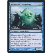 Amoeboid Changeling Thumb Nail