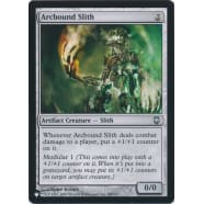 Arcbound Slith Thumb Nail