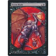 Doom Blade Thumb Nail