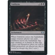 Oubliette Thumb Nail