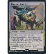 Thought-Knot Seer Thumb Nail