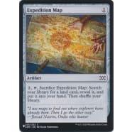Expedition Map Thumb Nail