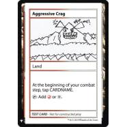 Aggressive Crag Thumb Nail