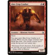 Ahn-Crop Crasher Thumb Nail