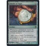 Amulet of Vigor Thumb Nail