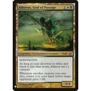 Athreos, God of Passage Thumb Nail