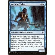 Augur of Bolas Thumb Nail