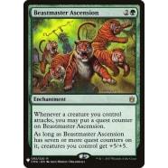 Beastmaster Ascension Thumb Nail