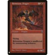 Brimstone Dragon Thumb Nail