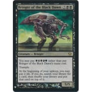Bringer of the Black Dawn Thumb Nail