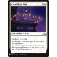 Candlelight Vigil Thumb Nail
