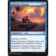 Castaway's Despair Thumb Nail
