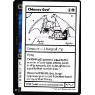 Chimney Goyf Thumb Nail