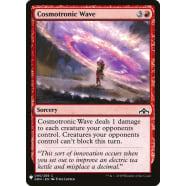 Cosmotronic Wave Thumb Nail