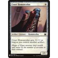 Court Homunculus Thumb Nail