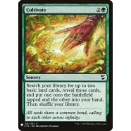 Cultivate Thumb Nail
