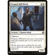 Dragon Bell Monk Thumb Nail