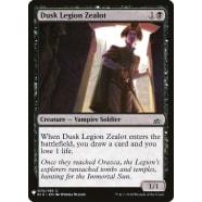 Dusk Legion Zealot Thumb Nail