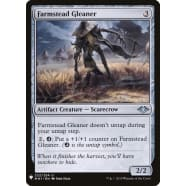 Farmstead Gleaner Thumb Nail