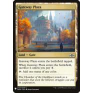 Gateway Plaza Thumb Nail