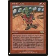 Goblin Game Thumb Nail