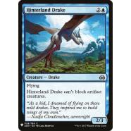 Hinterland Drake Thumb Nail