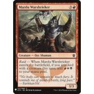 Mardu Warshrieker Thumb Nail