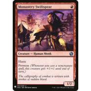 Monastery Swiftspear Thumb Nail