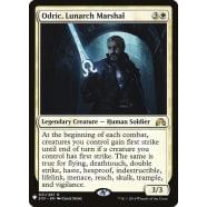 Odric, Lunarch Marshal Thumb Nail