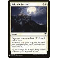 Rally the Peasants Thumb Nail