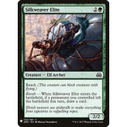 Silkweaver Elite Thumb Nail