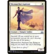 Skymarcher Aspirant Thumb Nail
