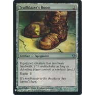 Trailblazer's Boots Thumb Nail