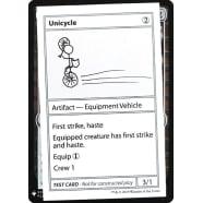Unicycle Thumb Nail